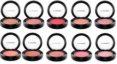 Top 10 MAC Blushes for Indian Skin Tone And Their Dupes
