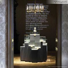 multimedia-exhibition-lsx20-by-design-studio-h2e-3