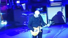 Mark Knopfler (Live at Royal Albert Hall 27.05.2013, London) Concert fro...