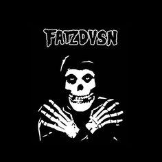 Fatz Division