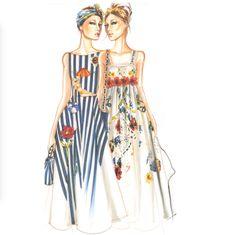 Paul-Keng-Dolce-and-Gabbana-Spring-2016-2