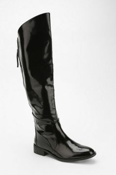 95e7d4f9a72 9 Best Patent leather boots images