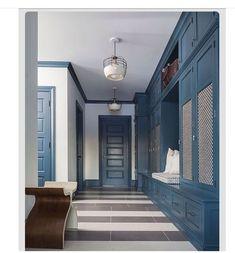 51 Best Mudrooms Images In 2020 Mudroom Home Room