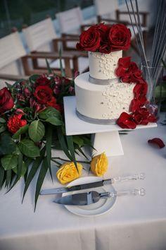 Tropicana LV Weddings Las Vegas Wedding Reception Location Las