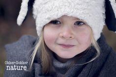 Winter Hats, Fashion, Moda, Fasion, Trendy Fashion, La Mode