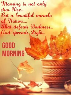 Very Good Morning Images, Good Morning Cards, Good Morning Messages, Good Morning Good Night, Good Morning Wishes, Gd Morning, Night Wishes, Monday Morning, Morning Coffee