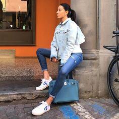 Bologna  #me #GG