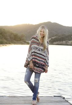 Free People SweatersShop onlineShop online, dittos JeansShop onlineShop online and Free People JewelryShop onlineShop online