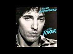 BRUCE SPRINGSTEEN - The River (FULL ALBUM) (HD/HQ Audio) * * * * * (1980, 2CD)→ each track clickable - YouTube