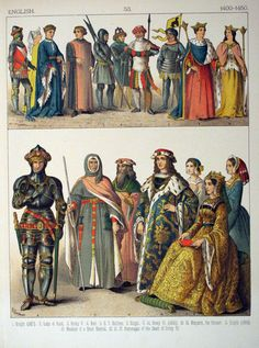 1400-1450,_English_-_053_-_Costumes_of_All_Nations_(1882).JPG (1799×2418)