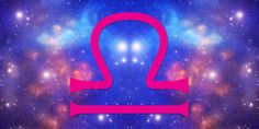 Your Horoscope for the Week of August 14