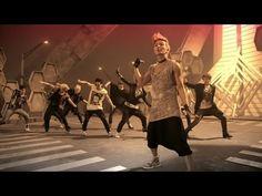 Super Junior(슈퍼주니어) _ BONAMANA(미인아) _ MusicVideo - YouTube