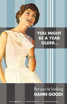 Humorous thoughts from raging beauties greeting card line looking humorous thoughts from raging beauties greeting card line looking for more humor check out coolfunnygifts for a great selection of fun m4hsunfo
