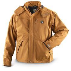 Best Zico Mens Hooded Denim Jacket With Jersey Sleeves