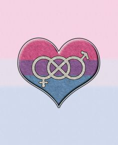 """Real talk: how can people be bisexual? Like I get it, you love both genders. But do you see someone, such as myself, who is agender and think """"ew no. They're agender. I can't love them.""""? I once saw a bisexual thing and it said """"we love people for their soul, not for what is in between their legs."""" Really? Gender's definition literally says that biological means don't matter. If you are bi and saying that you can still love everyone, then that means your pansexual. Not bi."""