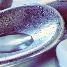 Guijarro designed by miGUEL HERRANZ for Novum - excellent award CEVISAMA 2002 | design | accessories | bath | pebble beach | stone | sensual | bath accessories | soap holder | bath productse | photo by Gerald Kiernan @gerald0163