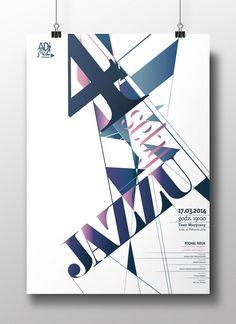 4 sety jazzu
