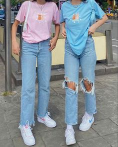 Indie Outfits, Teen Fashion Outfits, Retro Outfits, Cute Casual Outfits, Look Fashion, Vintage Outfits, Grunge Outfits, 70s Fashion, Fashion 2020