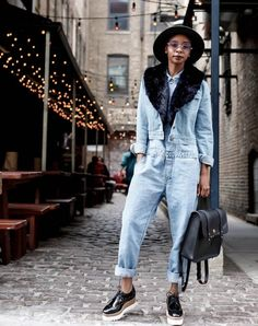 ny winter outfit ideas 5