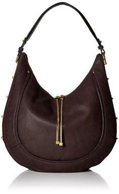 aa1b0fb2c43 Aldo Pescate Hobo Bag -- You can get more details here   Shoulder Handbags  Aldo