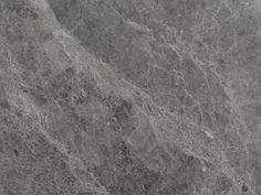 Crystal Grey Marble from China