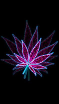 My Photoshop cannabis leaf art Cannabis Wallpaper, Weed Wallpaper, Dark Wallpaper, Aesthetic Iphone Wallpaper, Marijuana Art, Marijuana Leaves, Medical Marijuana, Art Fractal, Fractal Art