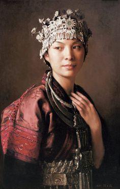 by Zhang Yibo