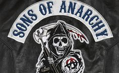 SOA creator Kurt Sutter has announced that he will still take part in Anarchy Afterword, which airs immediately following the Dec. 9 series finale on FX. Charlie Hunnam and other members of the cast will join him.