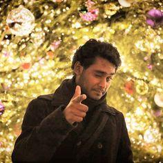Merry Xmas! #selfie #christmas #xmas #happiness #pictureoftheday #picoftheday #photooftheday #photograph #photo #like #follow #zurich #geologist