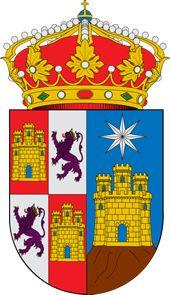 Ayuntamiento de Villa de Ves