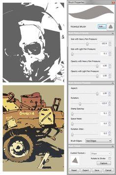 autodesk sketchbook ipad manual