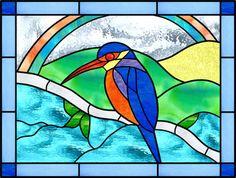 vitrales de surf - Buscar con Google