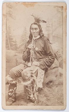 the native american medicine man essay , native american cultural is oral the contact between native american and white cultures in ceremony is largely the reservation medicine man.