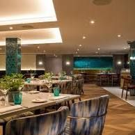 sycamore restaurant london - Google Search London Restaurants, Google Search