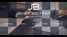 JAVIER BELTRAN ABOGADOS