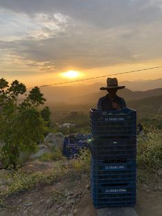 Harvest Market, Fair Trade Chocolate, Andes Mountains, Specialty Foods, Farmer, Sunset, Peru, Outdoor, Turkey