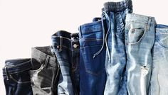 GooD evening Everyone... New style Denim jeans available in store👖👖... different colours styles and sizes to help complete your style what ever your Tashan ... #yaarandatashan #tashandemunde #sonemunde #doitintashan