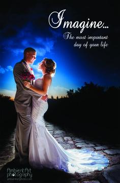 Wedding photography, bride groom, trees, field, sunset, flowers, dress, Imagine, cobblestone,