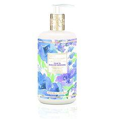 Baylis & Harding Royale Bouquet Lilac and English Lavende... https://www.amazon.co.uk/dp/B008ZDQNZA/ref=cm_sw_r_pi_dp_x_CJ8DybAAMQYKX