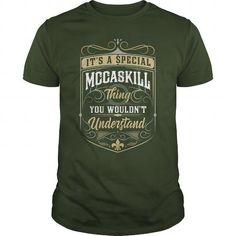 MCCASKILL MCCASKILLYEAR MCCASKILLBIRTHDAY MCCASKILLHOODIE MCCASKILLNAME MCCASKILLHOODIES  TSHIRT FOR YOU