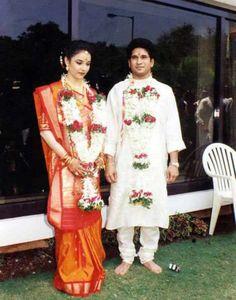 Sachin_Tendulkar_Anjali_Wedding_3