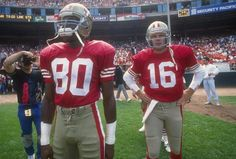 e830ec097 San Francisco 49ers  The Top 50 Greatest 49ers of All Time