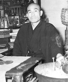 小井川 潤次郎 - 八戸市