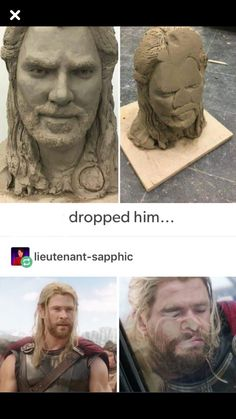 27 super hilarious avengers memes you just can& miss - animated times- # an . - 27 super hilarious avengers memes you just can& miss – animated times- # animated - Avengers Humor, The Avengers, Marvel Jokes, Funny Marvel Memes, Marvel Dc Comics, Marvel Films, Thor Marvel, Baby Avengers, Loki Thor