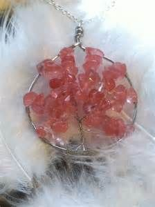 Cherry Quartz - - Yahoo Image Search Results