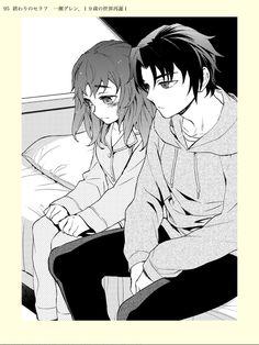 Best Light novel of Owari no Seraph
