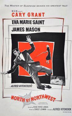 #film #classic