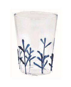 Mariposa - Drinkware from Madison Ave Gifts Drinkware, Pint Glass, Delicate, Tableware, Gifts, Blue, Design, Tumbler, Dinnerware