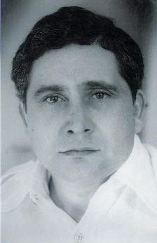 2003 Avilés de Taramancos