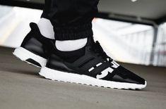 adidas ultra impulso imbattuto scarpe adidas e pinterest